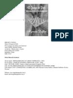 Delfini, Myriam - El juego de Dios. Introducción a la Kabbalah.pdf