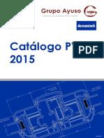Catalogo_PVC=2016-04-21.pdf