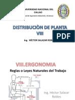 distribucion 9