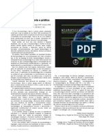 Neuropsicologia, teoria e prática.pdf