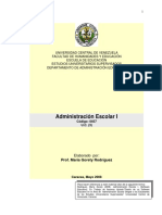 Administración Escolar.pdf