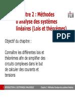 Chapitre2loisettheoremesPartie2