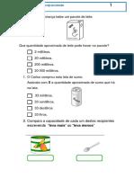 MEDIDAS_CAPACIDADE.pdf