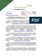 Lei de Trabalho Temporário.pdf