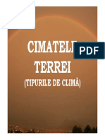 Tipurile-de-clima.pdf