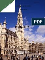 Geografia_Europei.pdf
