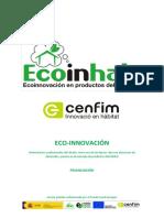 Leccin_7_2_Ecoinhab