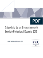 CAL_SP.pdf