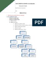 EXAMEN DE CIMENTACIONES-1.docx
