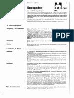 nte-cpe-encepados.pdf