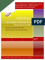 PORTAFOLIO-DOCTRINA-SOCIAL-ROXANA.docx