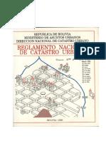 REGLAM_NAL_DE_CATASTRO.pdf