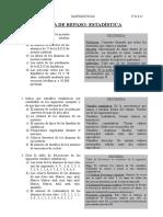 repaso_estadistica.pdf