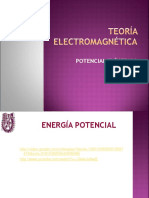 4potencialelect.ppt