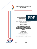 UNIVERSIDAD TÉCNICA DE COTOPAXI portada.docx