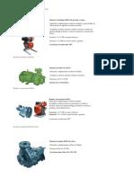 60170137-Bombas-IHM.pdf