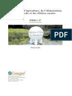 Fndae27.pdf