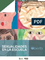 Leccion 5.1 Sexualidades