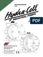 374122509-D-10-Parts-Manual-ESP.pdf