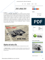 Abap.funciones Save_text y Read_text _ Blog de Sap
