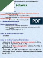 CURSUL_INTRODUCTIV 2009.ppt