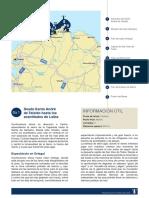 Faros y Playas Salvajes Pagina 15