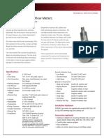 nuflo-gas-turbine-flow-meters.pdf