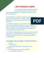 Cortes - Libro