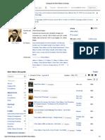Discografía de Oliver Nelson en Discogs.pdf