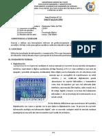 Guía 12 - Digitalización