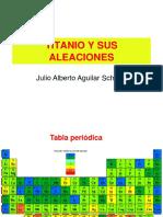 13A-Titanio-aleaciones.pdf