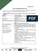 CIR.-Nº11-CURSO-TITULACION-JUDO-FEDERATIVO-Y-D.A..pdf