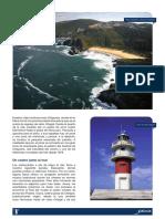 Faros y Playas Salvajes Pagina 16