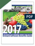 2017 Benefits Guide.pdf