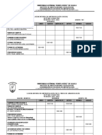 oficiales HORARIOS ANTROPOLOGIA SEPTIMO  SEMESTRE 2015-2016 (1).pdf