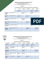 horario oficial del semestre 2015-2016.docx