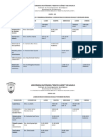 horario sociología oficial del semestre 2015-2016.pdf