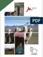 Manual-de-Technicas-para-el-Mejoramiento-en-la-Crianza-de-Alpacas.pdf