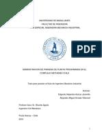 azocar_jaramillo_2010.pdf