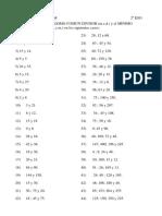 FICHA-2.pdf