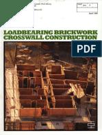 Structure-Loadbearing-Crosswall.pdf