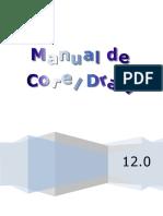 Manual de Corel 12.0 v2.pdf