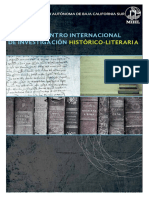 Programa 2encuentro Historia