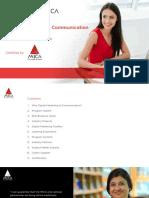 MICA+Brochure_May