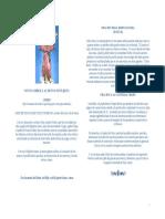 novena.pdf