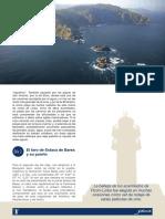 Faros y Playas Salvajes Pagina 18