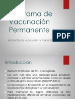 vacunas2015luisito-151104134305-lva1-app6891
