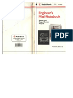 Forrest Mims-Engineer's Mini-Notebook Magnet And Sensor Projects (Radio Shack Electronics).pdf