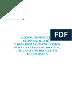 AgendaCultivoCamaron 2009.pdf