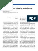 crisis y salud mental.pdf